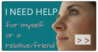 clare-haven-services-ennis-i need help