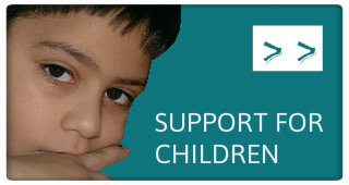 SUPPORT FOR CHILDREN-CLARE-HAVEN-SERVICES