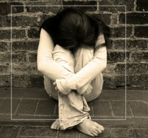 domestic-abuse-information-clarehaven