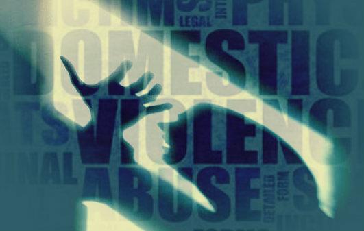 domestic-violence-clarehaven-services1
