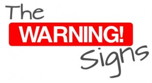 warning-signs-clarehavenservices-womens-refuge-clare-ennis