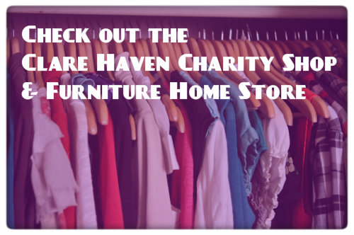 charity-shop-clarehaven-shops2